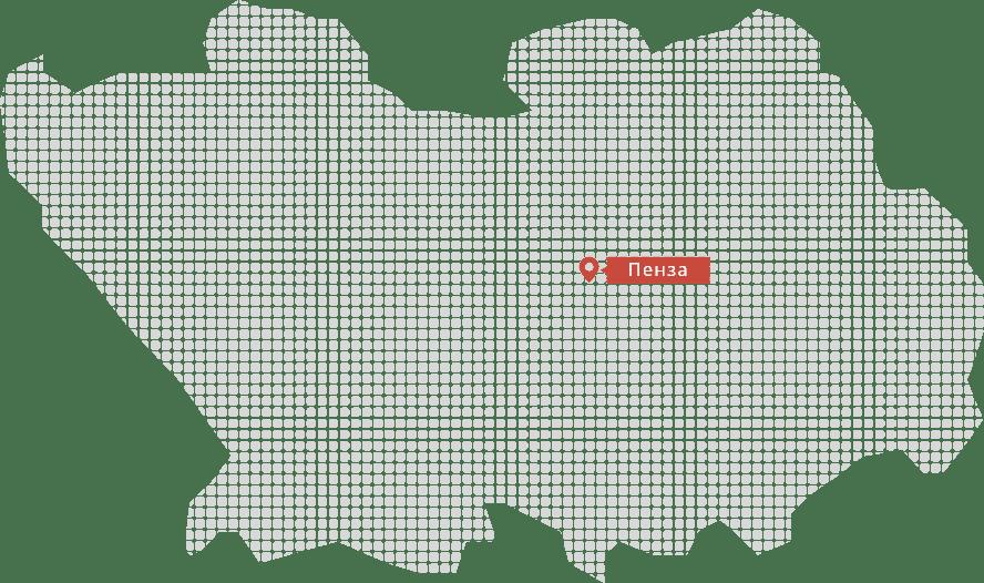 скупка Peugeot с пробегом на разборку в Пензе и по всей Пензенской области